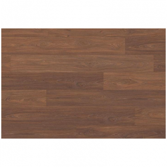 German HDF Epl091 walnut lapaz