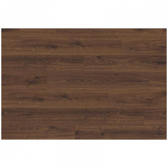 German HDF Epl136 Lasken Oak