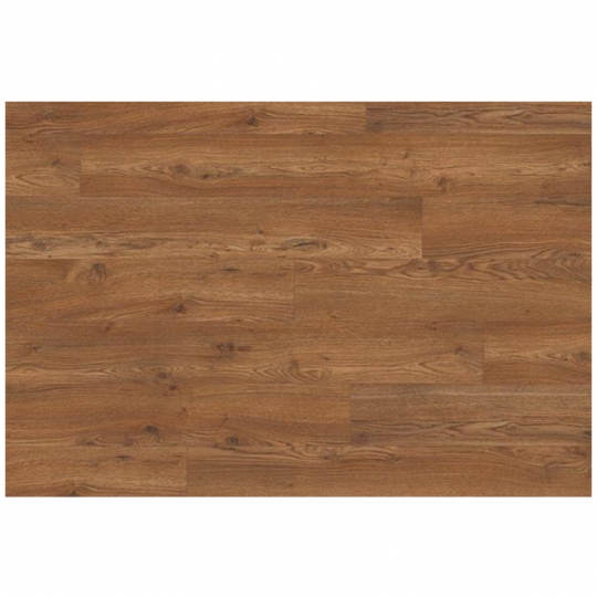 German HDF Epl147 Olchon Oak Dark