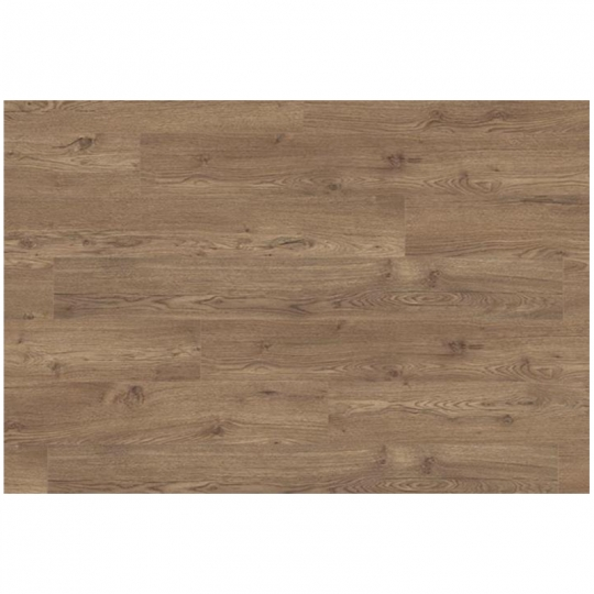 German HDF Epl146 Olchon Oak Smoke
