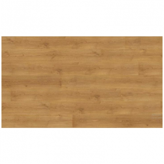 German HDF EU4014 Oak planked Honey