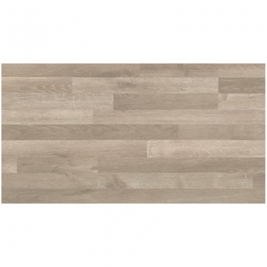 German HDF MF4565 Garrison Oak Grey
