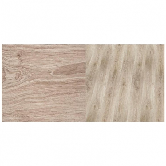 Poland HDF D2060 Husky Wood / essential line