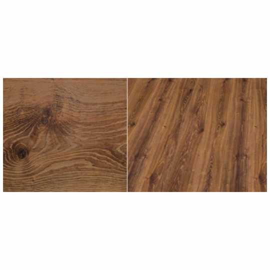 Poland HDF D2598 Nottingham Oak / Strong line