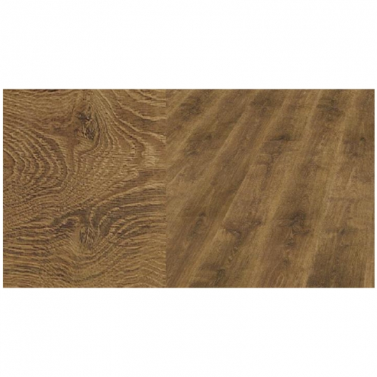 Poland HDF D2740 Smoked Oak / Excellence