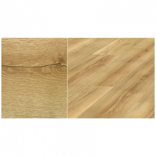 Poland HDF D3503 Gotic Oak / Excellence