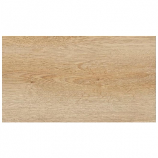 Turkish HDF Plank